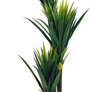 Artificial Yucca Plant 155cm