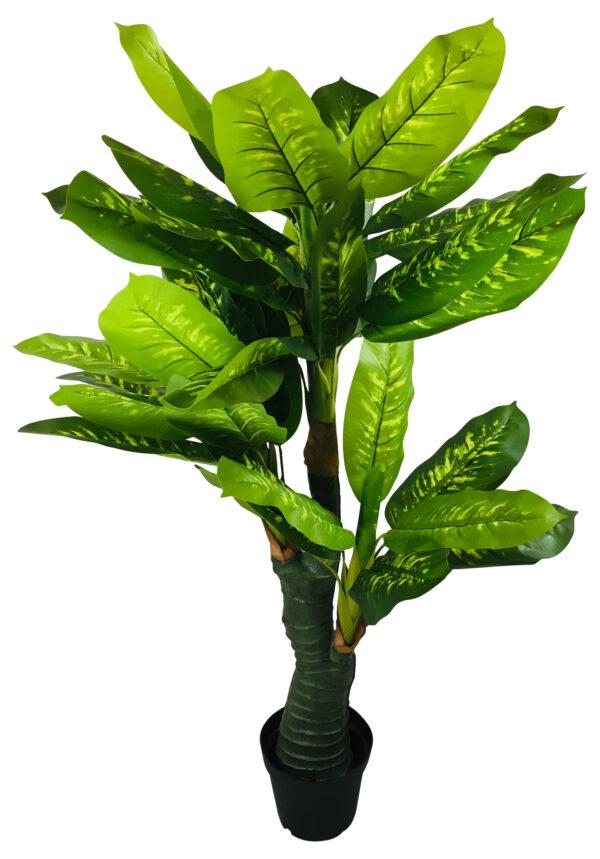 Artificial Evergreen Tree 175cm