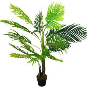 Artificial Palm Tree 135cm