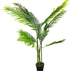 Artificial Palm Tree 125cm
