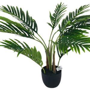 Artificial Palm Tree 65cm