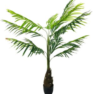 Artificial Palm Tree 150cm