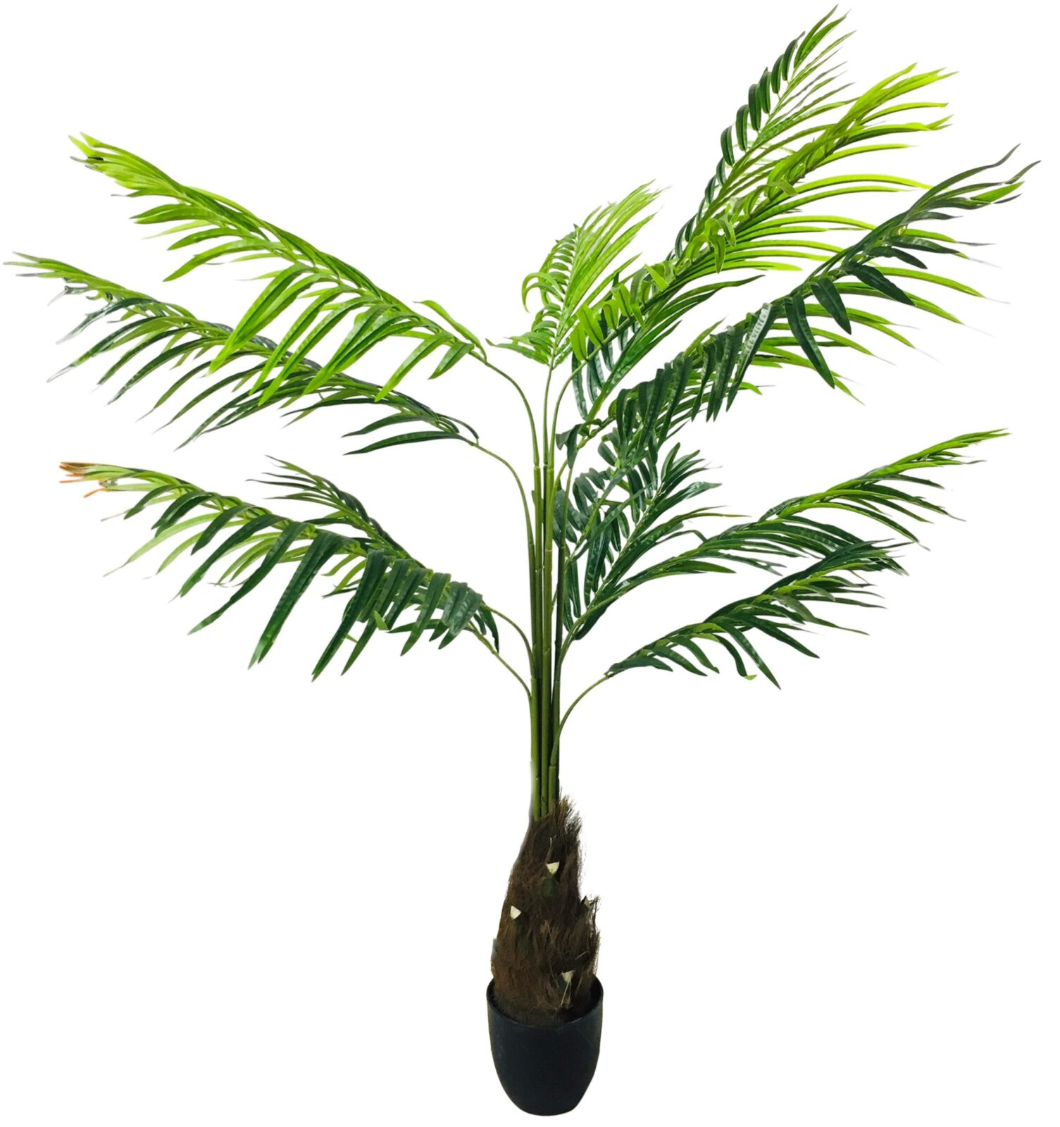 Artificial Palm Tree 150cm