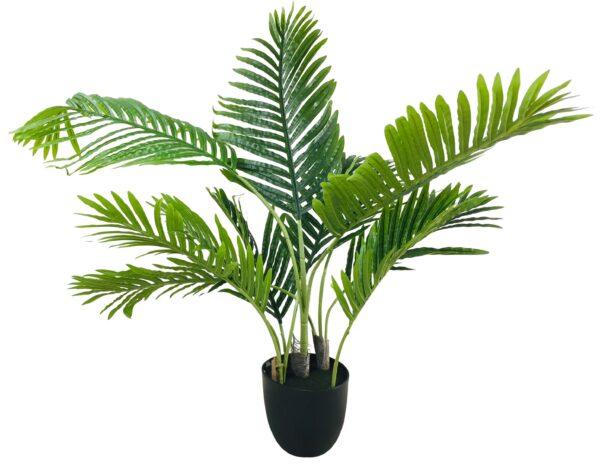Artificial Palm Tree 100cm