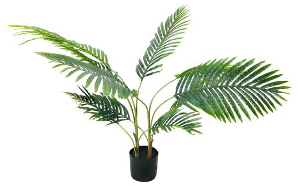 Artificial Palm Tree 120cm