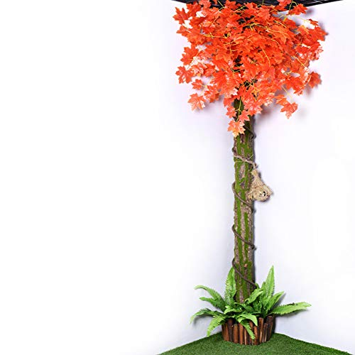 Handmade Artificial Banyan Tree