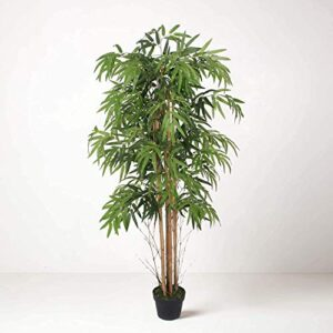 Tradala Lush Artificial Tree
