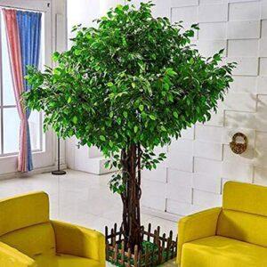 Artificial Indoor Outdoor Banyan Tree | Fake Plants
