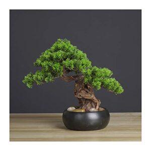 Fake Bonsai Tree Uk Small Large Artificial Bonsai Tree For Sale