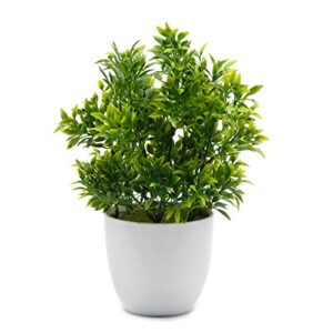 Offidix Artificial Eucalyptus Plants