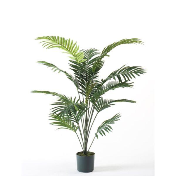 Emerald Artificial Palm Tree Paradise 150 cm