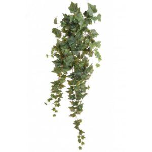 Emerald Artificial Hanging Ivy Bush Green 100 cm 11.958