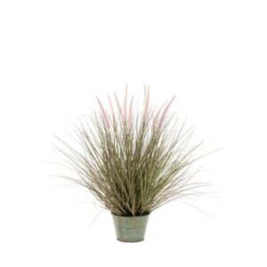 Emerald Artificial Pennisetum Grass 82 cm