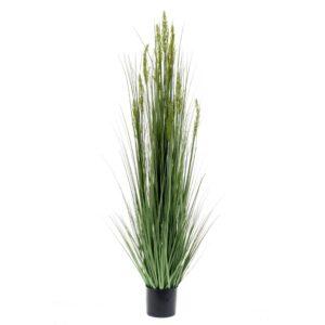 Emerald Artificial Grain Grass 150 cm