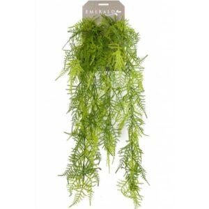 Artificial Flora UK