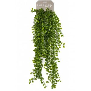 Emerald Artificial Ficus Pumila 80 cm