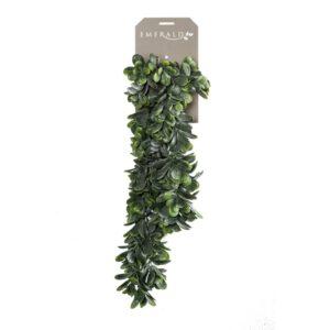 Emerald Artificial Crassula 80 cm