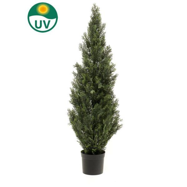 Artificial Cedar Trees UK