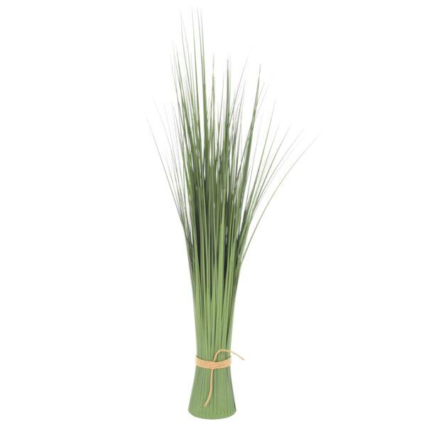 vidaXL Artificial Grass 107 cm