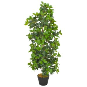 Artificial Laurel Trees UK